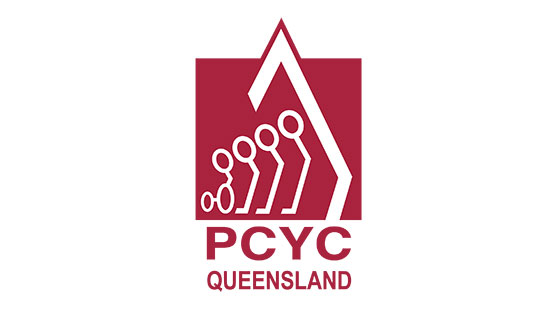 Outside School Hours Care Educator - Casual - Caboolture