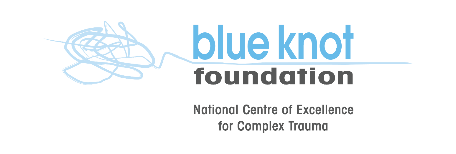 Upcoming Trainings Complex Childhood >> Training Services Development Complex Trauma Focus Blue Knot