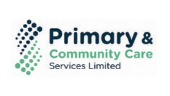 Primary & Community Care Services Limited's logo