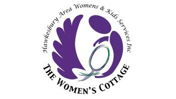 The Women's Cottage's logo
