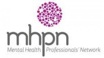 Mental Health Professionals Network's logo