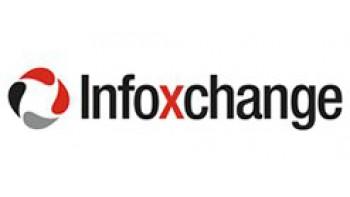 Infoxchange Australia's logo