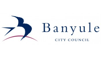 Banyule City Council's logo