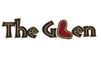 The Glen Centre's logo