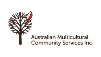 Australian Multicultural Community Services Inc's logo