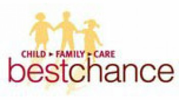 bestchance Child Family Care's logo