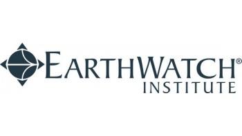 Earthwatch Institute's logo