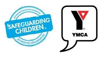 YMCA Victoria's logo