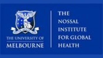 Nossal Institute Limited's logo
