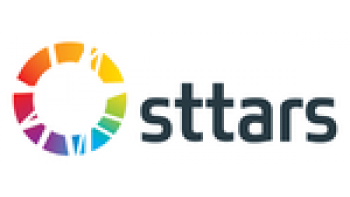 STTARS (Survivors of Torture and Trauma Assistance and Rehabilitation Services)'s logo