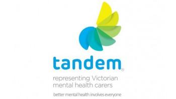 Tandem Inc's logo