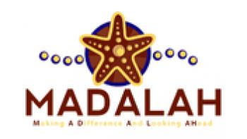 MADALAH Ltd.'s logo