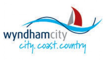 Wyndham City Council's logo