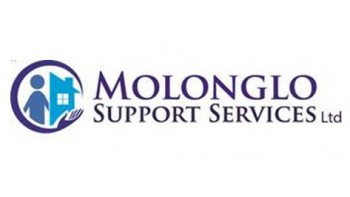Molonglo Support Services's logo