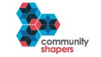 Community Shapers's logo