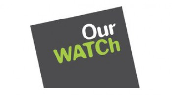 Our Watch Limited's logo