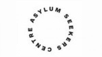 Asylum Seekers Centre's logo
