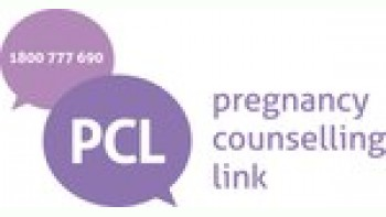 Pregnancy Counselling & Education Services Inc's logo