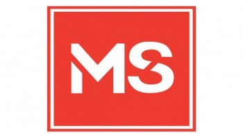 Multiple Sclerosis Limited's logo