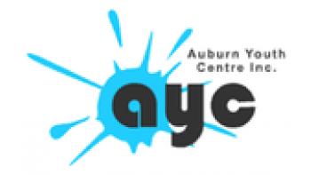 Auburn Youth Centre's logo
