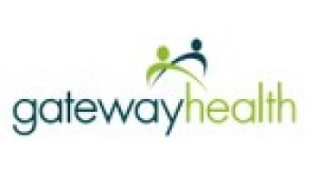 Gateway Health's logo