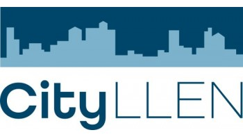 Capital City Local Learning & Employment Network's logo