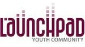 Launchpad Youth Community Inc's logo