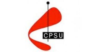 CPSU SPSF Group - Victorian Branch's logo