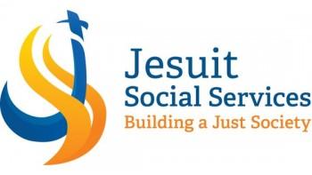 Jesuit Social Services's logo