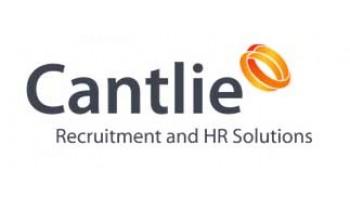 Cantlie's logo