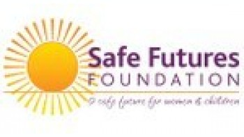 Safe Futures Foundation's logo
