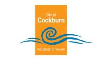 City of Cockburn's logo