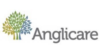 Anglicare's logo