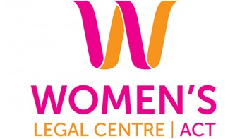 Women's Legal Centre (ACT and Region) Inc's logo