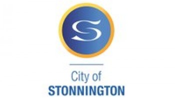 City of Stonnington's logo