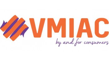 Victorian Mental Illness Awareness Council's logo