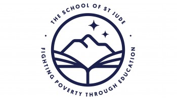 The School of St Jude's logo