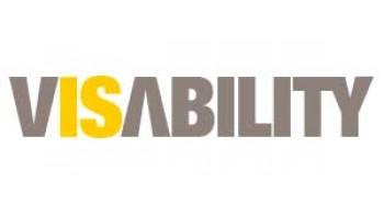 VisAbility's logo