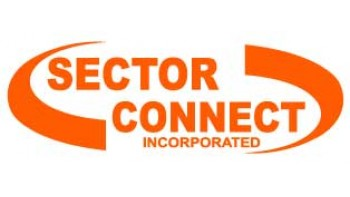 Sector Connect Incorporated's logo
