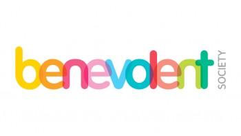 The Benevolent Society's logo