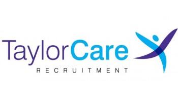 TaylorCare Recruitment's logo