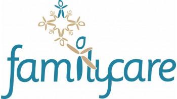 Goulburn Valley Family Care Inc's logo