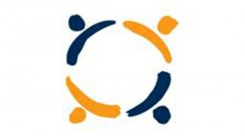 Disability Rights Advocacy Service Inc.'s logo