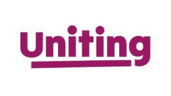 Uniting 's logo