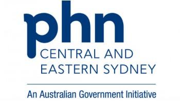 EIS Health Limited's logo