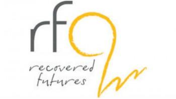 Richmond Fellowship Queensland's logo