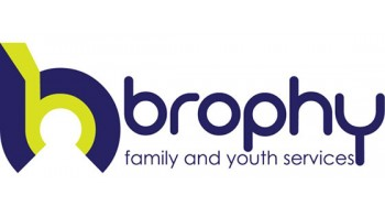 Brophy Family and Youth Services's logo
