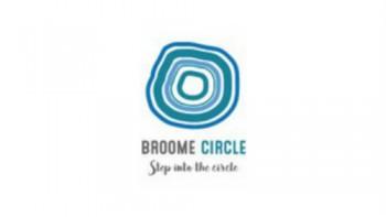 Broome CIRCLE Inc's logo