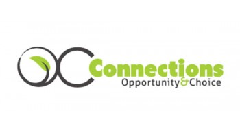 OC Connections Limited's logo