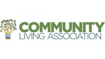 Community Living Association Inc's logo
